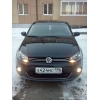 Продаю Volkswagen Polo sedan! ! !